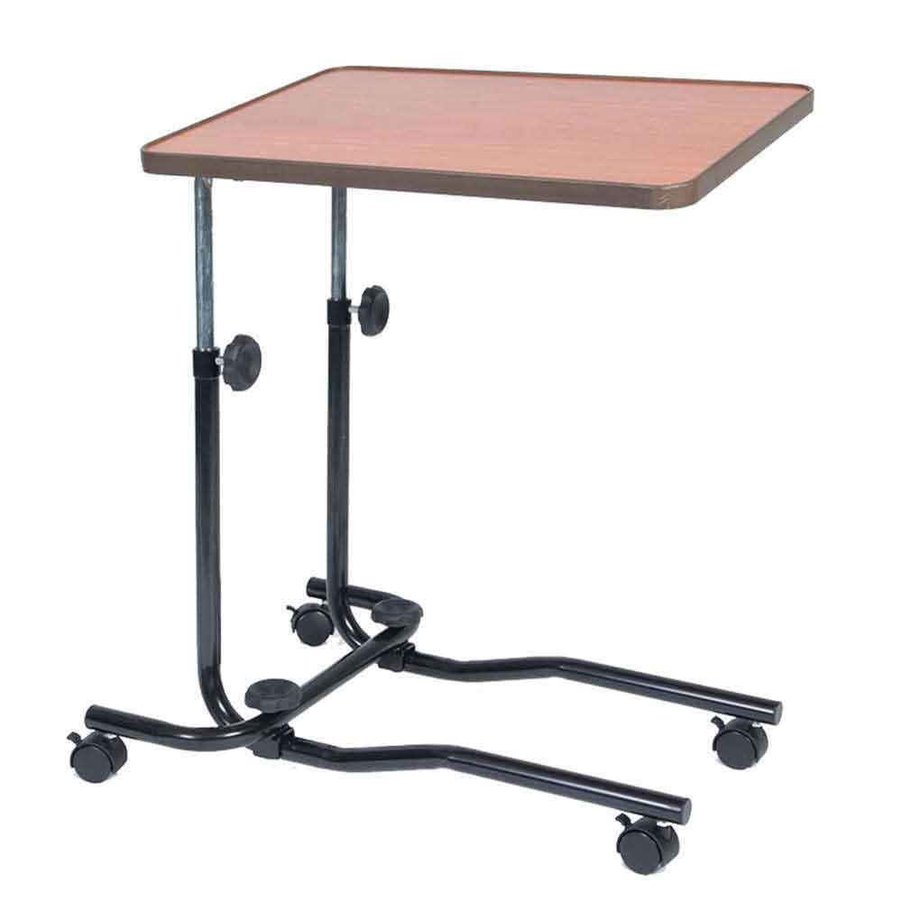 M15691_1_Over_BedChair_Table_Wheeled-1