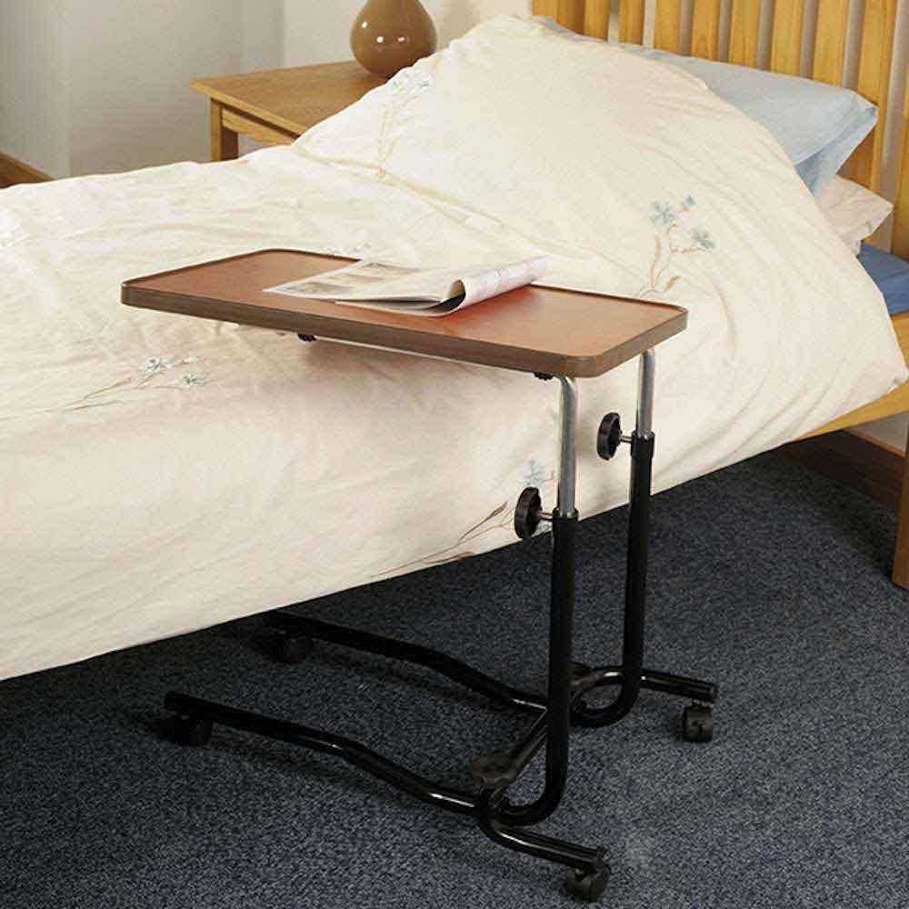 M15691_3_Over_BedChair_Table_Wheeled
