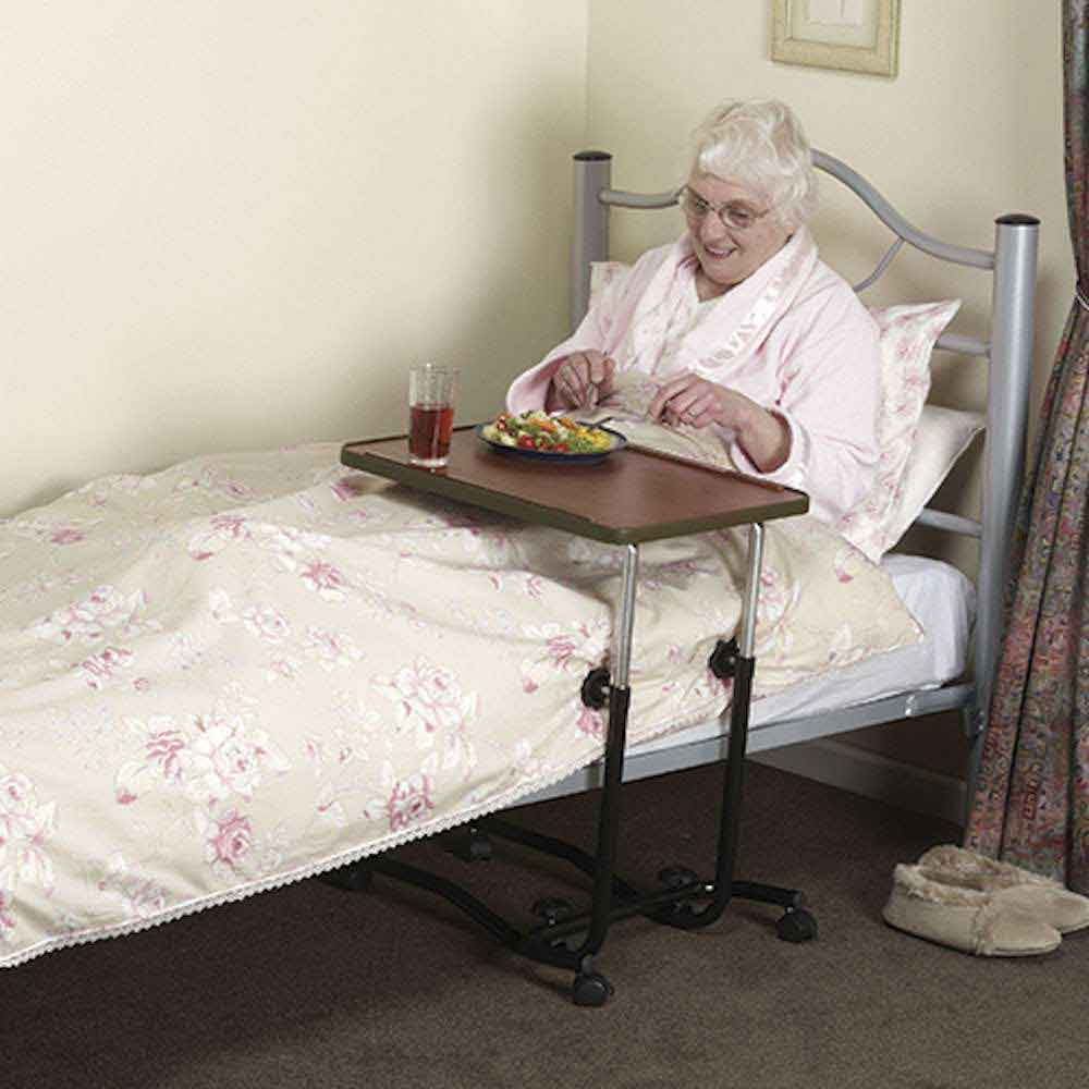 M15691_4_Over_BedChair_Table_Wheeled